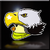 Ace of Nuggets Emblem Icon