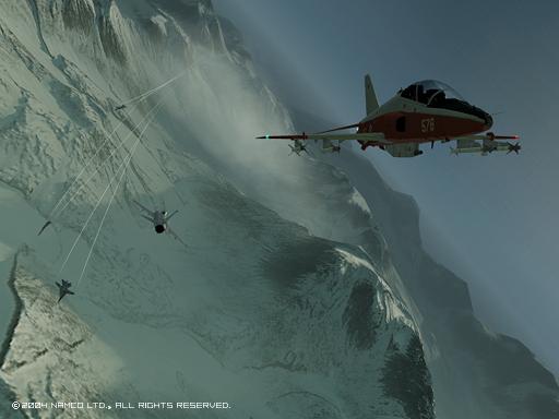File:Hawk over Vladimir.jpg