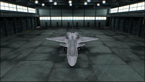 File:ACX YR-302 Fregata Front.jpg