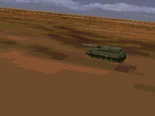 File:AC2 Abrams.png