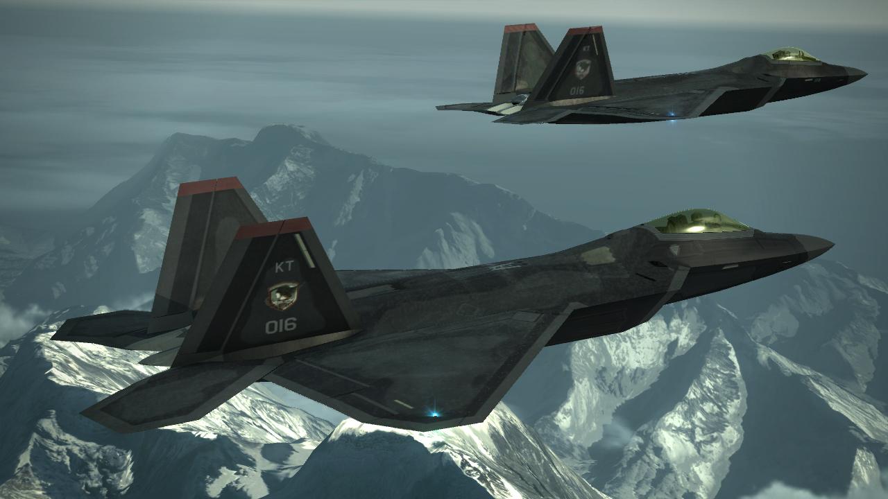 File:F-22A -RAZGRIZ-.jpg