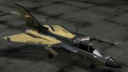 Tornado IDS Ace De Vico color Hangar