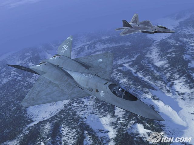 File:Ace-combat-5-the-unsung-war-20040930030521515 640w.jpg