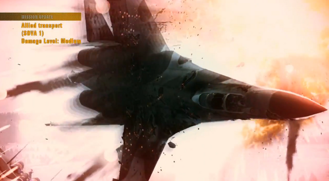 File:Hostile Su-27.png