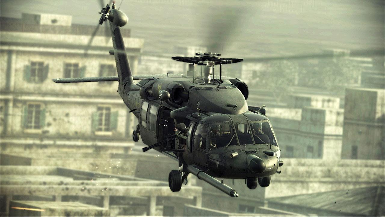 Mh 60 Black Hawk Acepedia Fandom Powered By Wikia