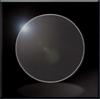 Circle 12