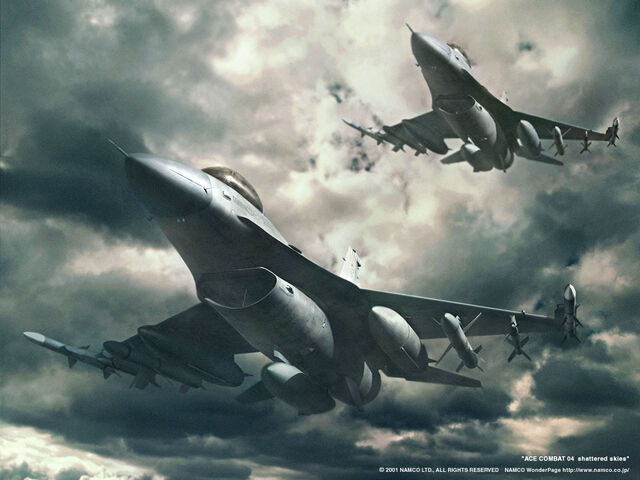 File:Ace combat squadron-23.jpg