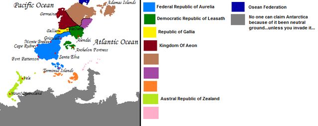 File:South osean nations.png