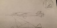 ADF-02 Drache