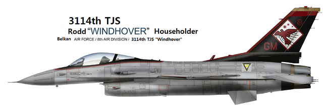 File:Windhover SQ F-16C.png