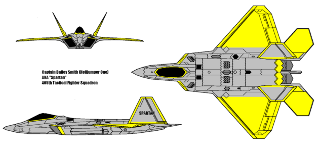 File:F22a3view.png