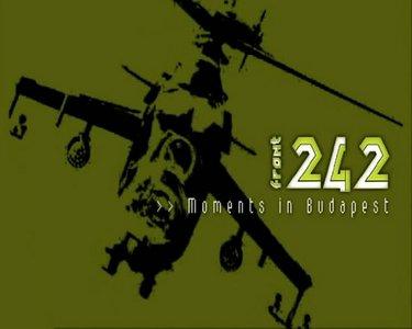 File:Mi-24.jpeg