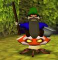 Thumbnail for version as of 21:27, September 30, 2009