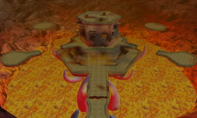 File:Firefortmoatb.jpg