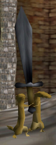 File:Swordferret.jpg