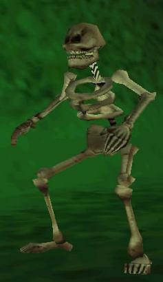 File:Nevershinemine skeleton.jpg