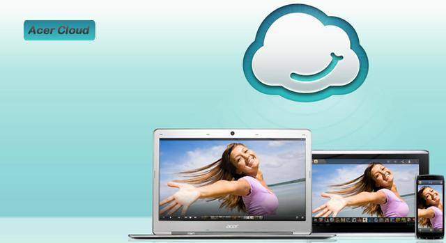 File:Cloud.png