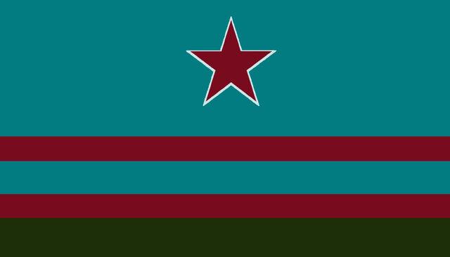 File:Umaian Flag.jpg