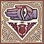 Journeyman, Mages Guild