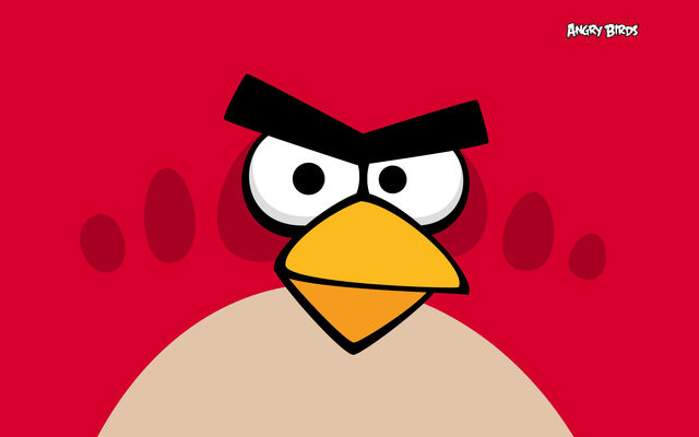 File:2 angry birds red.jpg