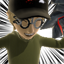File:Jerbuta-avatar-gamertag.png