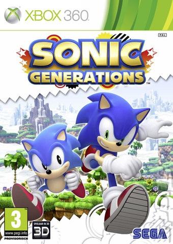 File:Sonic-generations(boxart).jpg
