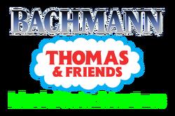 T&F IoSA Bachmann Spin-off Logo (Transparent)