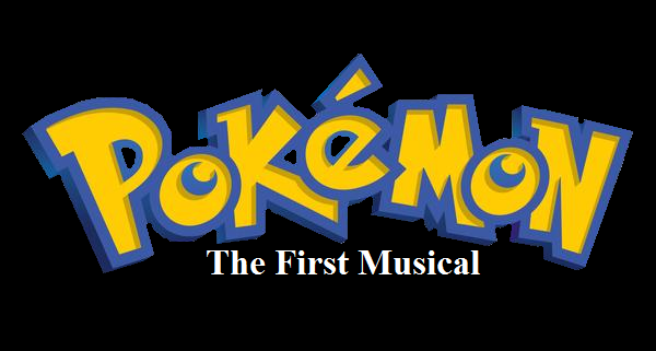 File:Pokemon, The First Musical.png