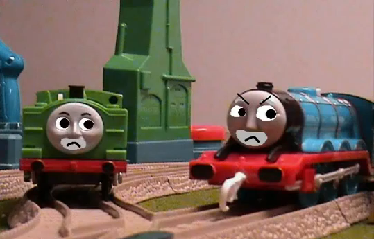 File:Toby and the Jet engine 2.png