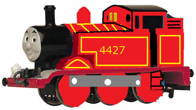 File:Me as a Thomas Character.png