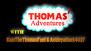 T'AWS&A Movie Logo