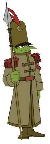 File:Doofenwitch's Guard.png