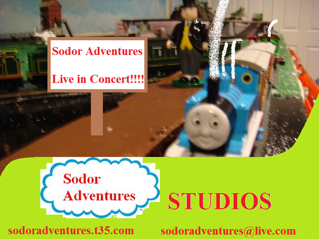 File:Sodoradventures Production logo 2.png