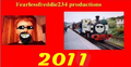 Thumbnail for version as of 16:00, September 17, 2011