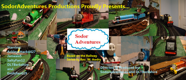 File:Sodor Adventures Series Banner.png