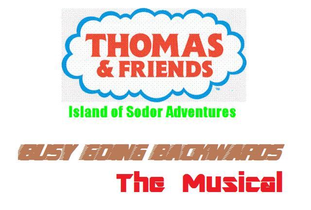 File:BSB, TM Logo.png