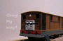Toby and the Jet engine 10