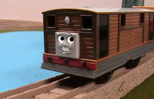 File:Toby and the Jet engine 7.png