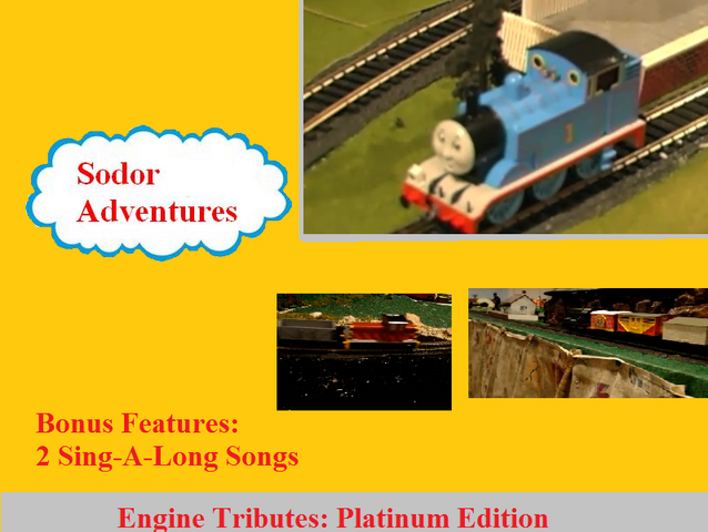 File:Engine Tribute DVD.png