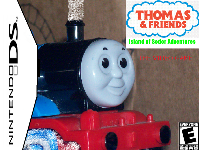 File:CUSTOM-MADE Thomas Video Game 2.png