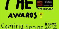 The Topotoonoon Awards