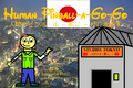 Thumbnail for version as of 20:01, November 26, 2011