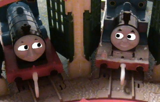 File:New Friends for Percy 2.png