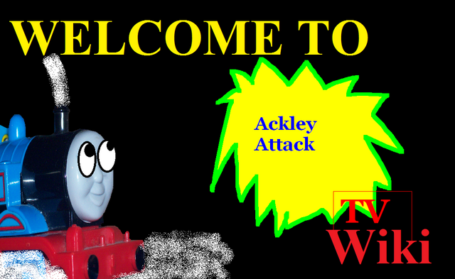 File:Welcome Sign.png