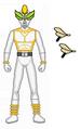 Kamen Rider Lightdrake by neoxxx666.png