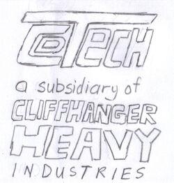 CDTech