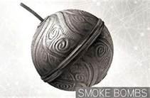 File:Bomb of smokeness.jpg