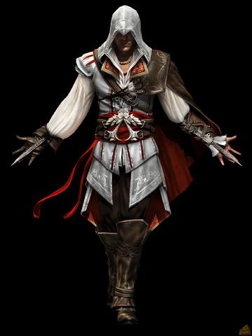 File:Ezio 2.png