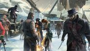 617px-Xl Assassins-Creed-3-Multiplayer-map-624-1-
