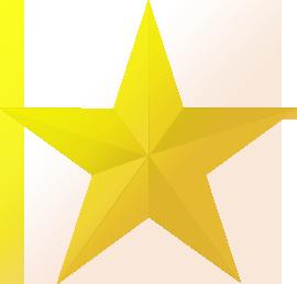Star Tours  Wiki